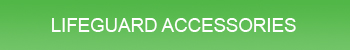 Lifeguard Accessories