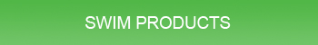 Swim Products