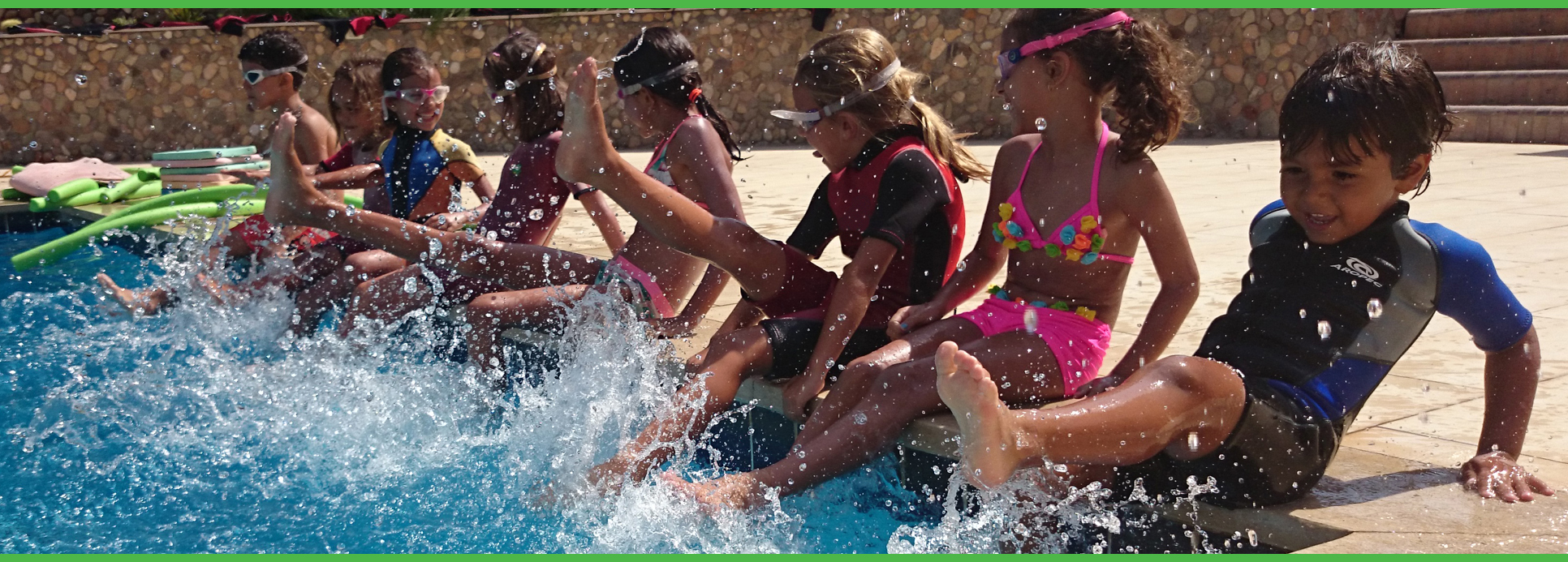 Header swim academy neu