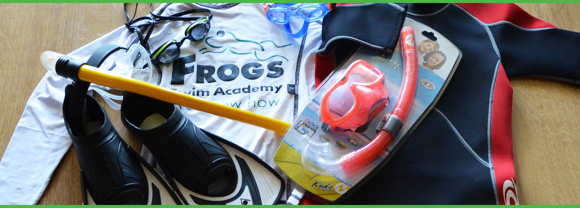 header products level 1